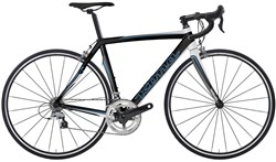 Image of Kona Zone Two 2013 Road Bike