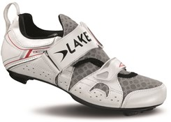 Image of Lake TX212 Triathlon Shoes