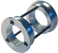 Image of MRP BMX Bottom Bracket Conversion