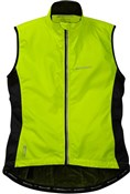 Image of Madison Crystal Womens Cycling Gilet