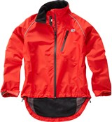 Image of Madison Prima Womens Waterproof Jacket