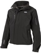 Image of Madison Telegraphe Waterproof Cycling Jacket