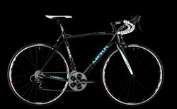 Image of Mekk Poggio 1.5 2013 Road Bike