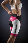 Womens Cycle Shorts