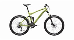 Image of Merida One Forty 900 2013 Mountain Bike