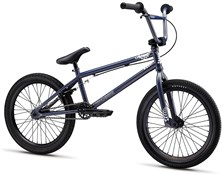 Image of Mongoose Chamber 2012 BMX Bike