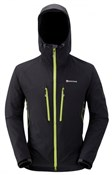 Image of Montane Alpine Stretch Cycling Jacket