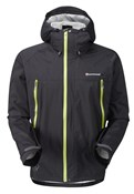 Image of Montane Atomic Stretch Cycling Jacket