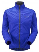 Image of Montane Featherlite Velo Windproof Cycling Jacket