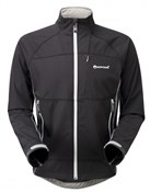 Image of Montane Hyena Windproof Cycling Jacket