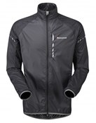 Image of Montane Singletrack Lightweight Cycling Jacket