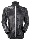 Image of Montane Slipstream Velo GL Windproof Cycling Jacket