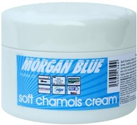 Image of Morgan Blue Chamois Cream Soft