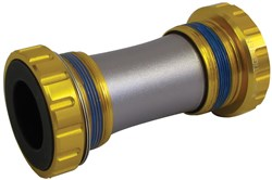 Image of One23 Ceramic Bearing Road External Bottom Bracket