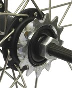 Image of Onza Onza Sprocket 18T