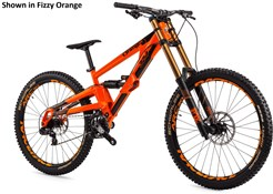 "Image of 324 Factory 27.5"" 2017 Mountain Bike"