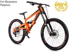 "Image of 324 RS 27.5"" 2016 Mountain Bike"