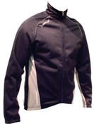 Image of Outeredge Nortex Antiwind Gents Jacket