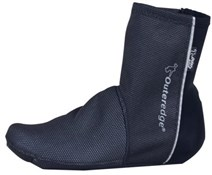 Outeredge Windster Shoe Cover