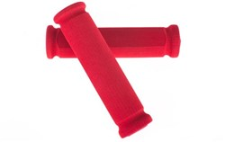 Image of Outland Lightweight Foam Grips