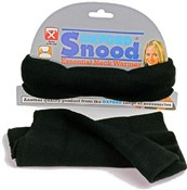Oxford Snood Neck Warmer