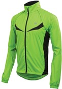 Image of Pearl Izumi Elite Barrier Convertible Jacket