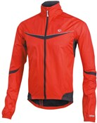 Image of Pearl Izumi Elite Barrier Jacket