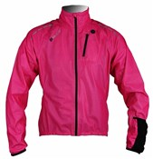 Image of Polaris Aqualite Extreme Womens Waterproof Jacket