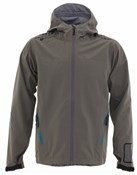 Image of Polaris Granite Waterproof MTB Jacket