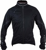 Image of Polaris Pulse Waterproof Jacket