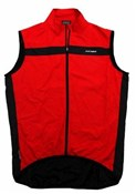 Image of Polaris Racelite Gilet