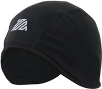 Image of Polaris Skullie Skullcap