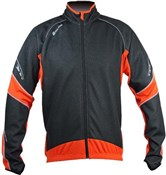 Image of Polaris Tornado Windproof Jackets