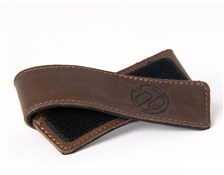 Image of Portland Design Works Cufflink Leather Leg Strap