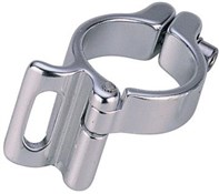 Image of RSP Braze-On Mech Clamp
