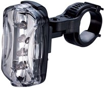 Image of RSP Night Beam 3 LED Front Light