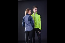 Image of RSP Racer Womens Windproof Jacket