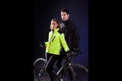 Image of RSP Viper Waterproof Womens Jacket