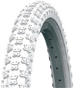Image of Raleigh 14 Inch Tyre