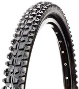 Image of Raleigh Eiger MTB Tyre