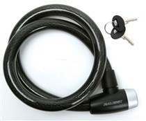 Image of Raleigh Maxx Cable Lock