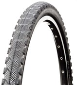 Image of Raleigh Raleigh Cross Lite Hybrid Tyre