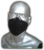 Image of Respro Metro Mask