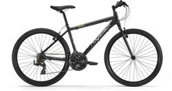 Image of 602LX 2014 Mountain Bike