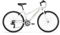 Image of 602LX Open Frame Womens 2014 Mountain Bike