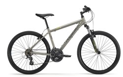 Image of 603LX 2014 Mountain Bike