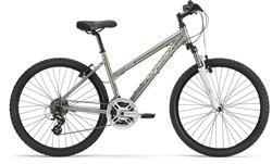 Image of 603LX Open Frame Womens 2014 Mountain Bike