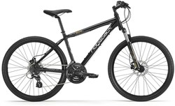 Image of 604LX 2014 Mountain Bike