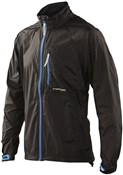 Image of Royal Racing Hexlite Waterproof Cycling Jacket