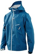Image of Royal Racing Matrix Waterproof Cycling Jacket